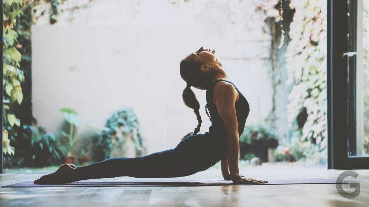 Anusara Yoga là gì? và lợi ích của loại hình Anusara Yoga đem đến cho bạn