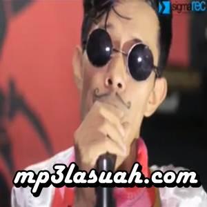 Si Cabiak - Goyang Si Genyong (Full Album Vol 2)