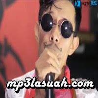Si Cabiak - Awaluddin (Full Album)