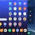 Samsung S8_ver 2 | EMUI5 Theme