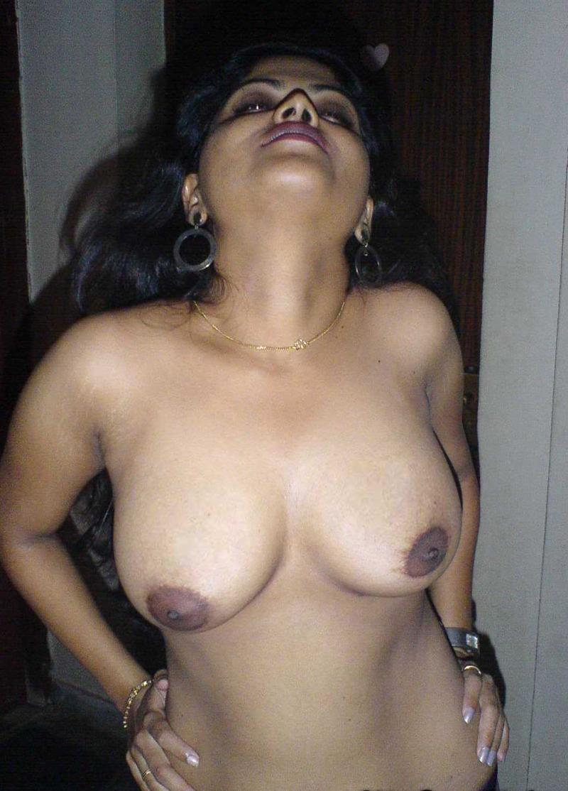 Aunty Having Nude Sex