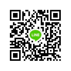 id line ช่างแจ็ค