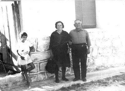 Juana-Aniceto