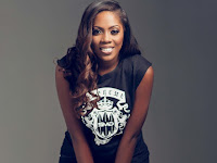 Tiwa Savage - Labalaba (Dance Hall) [Download]
