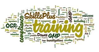 FDA cGMP QSR GMP Training Courses by SkillsPlus International Inc.