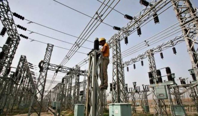 Image result for Nigeria may not have stable power in next 5 years – Electricity distributors