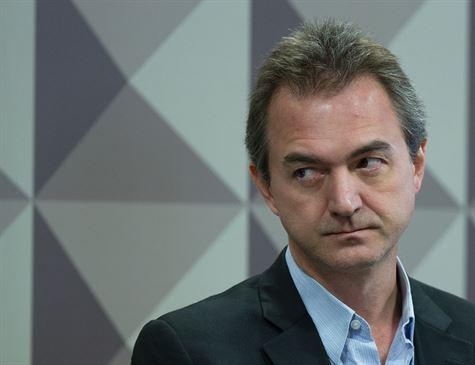 PF prende Joesley Batista, vice de MG e empresários