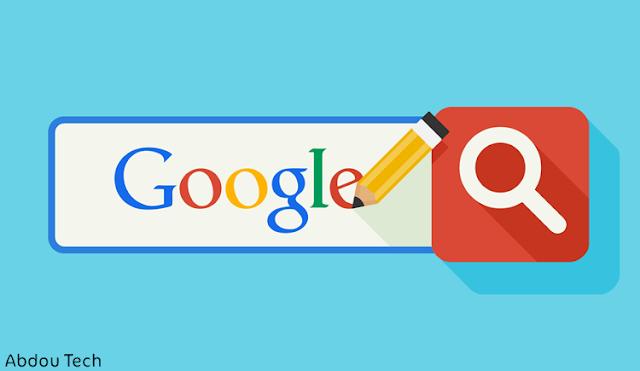 جوجل تضيف العاب مخفية جديدة ضمن محرك البحث | تعرف عليها الآن !