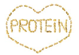 protein; kulit yang sihat; ESP shaklee; protein terbaik