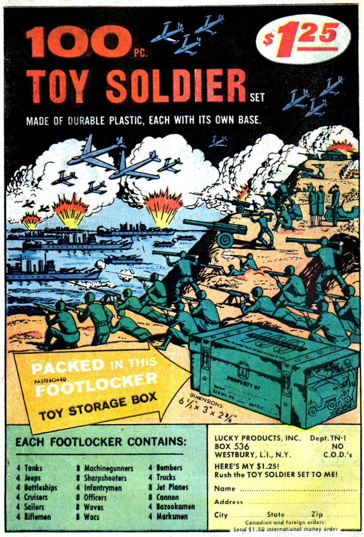 Read online World's Finest Comics comic -  Issue #214 - 34
