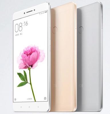 Xiaomi Mix Max Spesifikasi dan Harga Terbaru