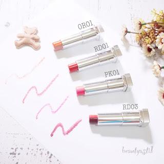 maybelline-color-sensational-flush-bitten-lipstick-rd03-or01-rd01-pk01-price.jpg
