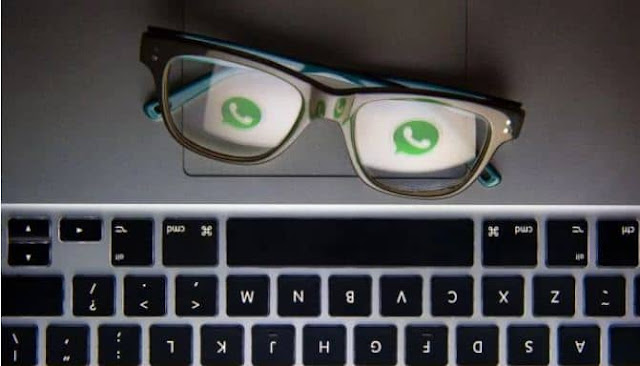 how-to-delete-whatsapp-message-after-7-minute-tricksnomy