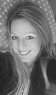 NUOVA INTERVISTA: Chiara Albertini, scrittrice