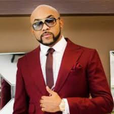 #NigeriaDecides2019 : Banky W Accepts Defeat, Sends An Emotional Message To His Fans