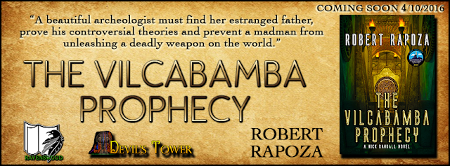 http://ravenswoodpublishing.com/bookpages/thevilcabambaprophecy.html