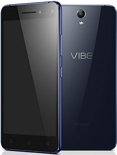 best-selfie-phone-under-15k-lenovo-vibe-s1
