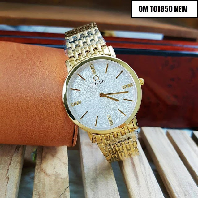 Đồng hồ nam OM T01850