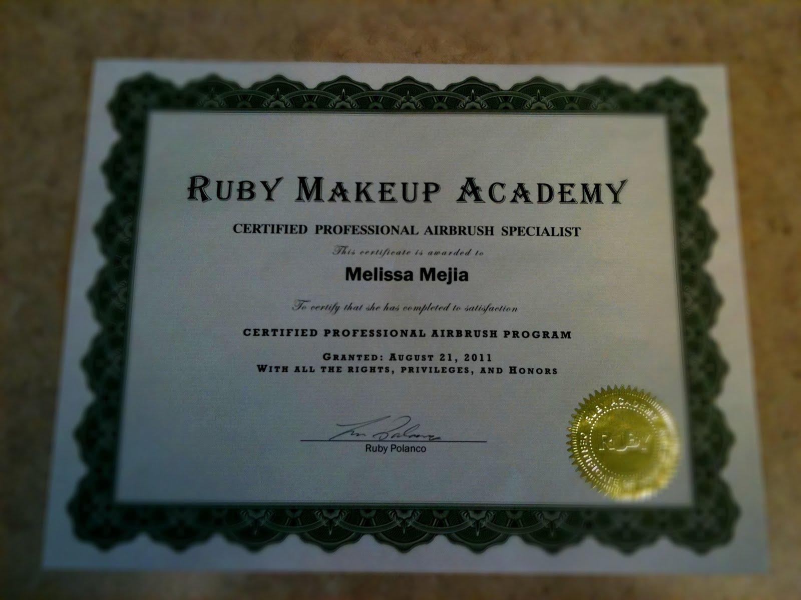 Missydoll. Missydoll. Missydoll Ruby Makeup Academy ...