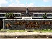 Pendaftaran Online Mahasiswa Baru ( UNSOED ) Universitas Jenderal Soedirman Purwokerto