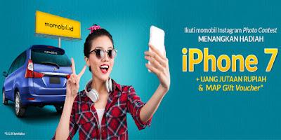 hadiah-iphone-momobil-kontes-foto-selfie