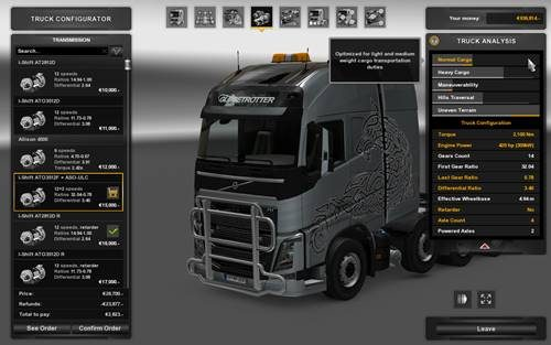 euro truck simulator 2 crack only free download