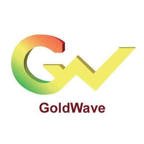 GoldWave 5.70-6.31 - Katılımsız Program