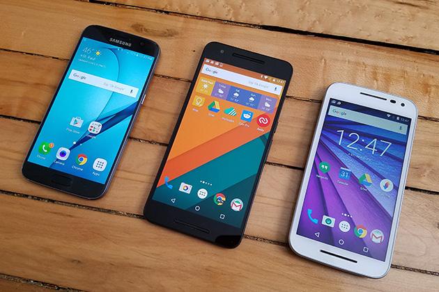 en-iyi-android-telefonlar