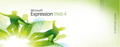 download-microsoft-expression-web4-free