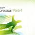 تحميل برنامج microsoft expression web 4 لتصميم وتعديل صفحات ومواقع الأنترنت
