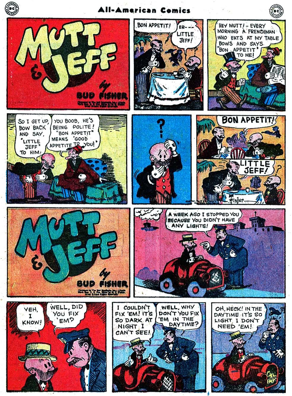 Read online All-American Comics (1939) comic -  Issue #98 - 40