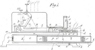oz.Typewriter: On This Day in Typewriter History (CXIV)