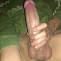 Big Beautiful Cock Huge Dick Hot Penis Hard Giant Thick Fat Veiny Man Men Naked RobotJack Robot Jack
