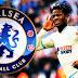 Novo atacante: Batshuayi é o novo reforço do Chelsea