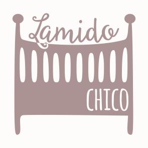 https://www.facebook.com/lamidochico/photos/