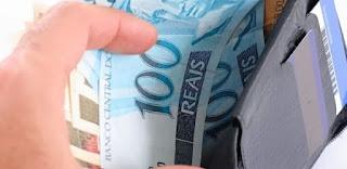 Salário mínimo será de R$ 979 em 2018