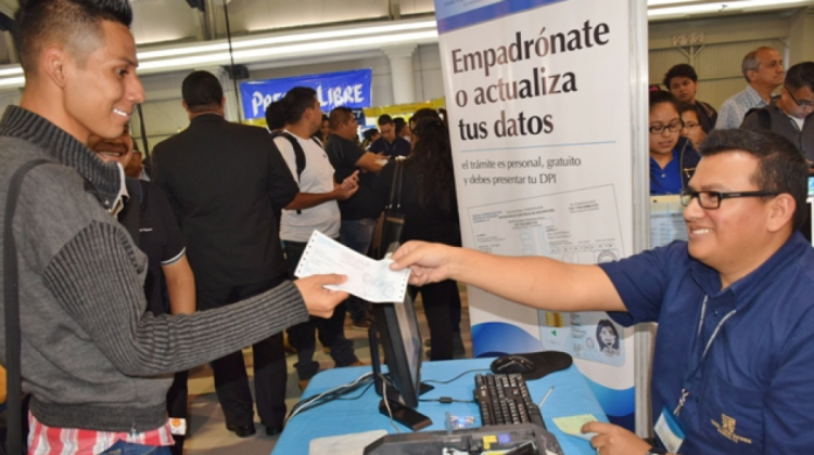 Foto agencias / archivo