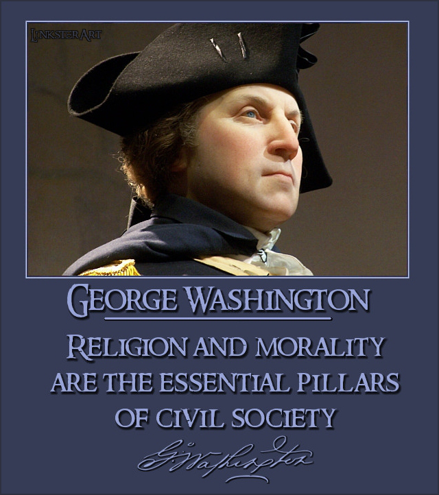 American Revolution Quotes: General George Washington Quotes. QuotesGram