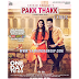 PAKK THAKK LYRICS - GURNAM BHULLAR NEW SONG