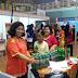 Distributor Pewangi Laundry di Rembang Jawa Tengah