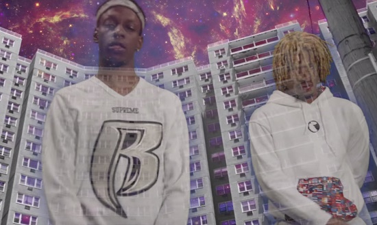 The Underachievers - Star Signs / Generation Z [Vídeo]