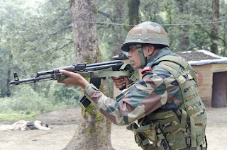 How To Join In Indian Army In Hindi
