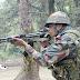 भारतीय सेना में भर्ती होने केलिए इन बातो ध्यान रखे - How To Join In Indian Army