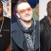A$AP Ferg diz que sonha em gravar com o U2 e Seal
