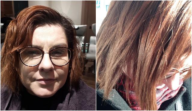 Urbea: tu peluquería en el corazón de Barcelona - Cosmética que Sí Funciona