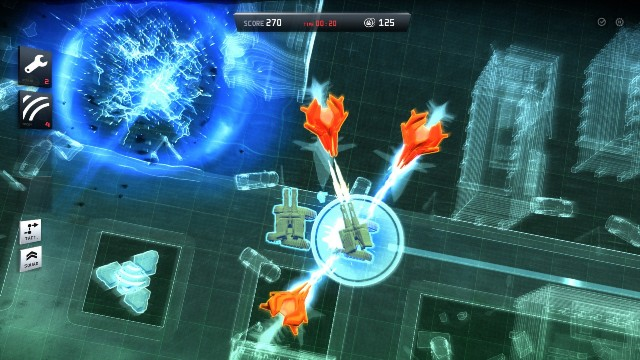 Anomaly 2 Free Download PC Games