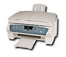 Xerox WorkCentre XK35C Driver Download