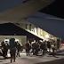Entrenamiento conjunto entre soldados israelíes y chipriotas en Chipre (VIDEO)