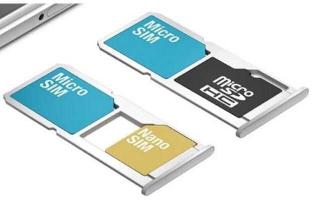 Cara Memperbaiki Slot SIM Card yang Rusak tidak terbaca di Hp Android