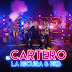 La Ricura & DKB - El Cartero